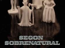 Sobrenatural2
