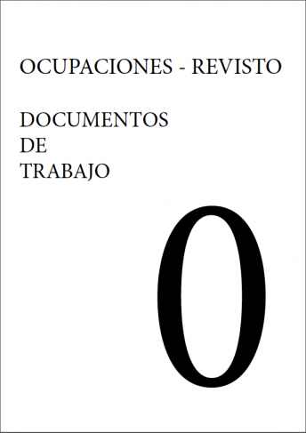 Occupations - Revisto Pic